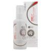 X3M EGF Refresh Liquid Moisturizer
