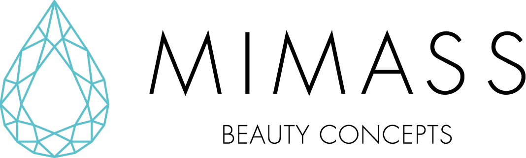 Mimass – Beauty Concepts