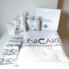 Carboxy Therapy - Kit ( min 20 behandlingar )