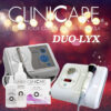 Cliniccare DUO - LYX