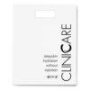 Cliniccare non-Woven Bag (25x35cm)