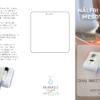 Dual Injector Pro+ Tri-Fold ( Konsument) 25 st
